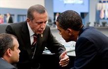 Erdoğan'ı Washington'da soğuk bir karşılama bekliyor