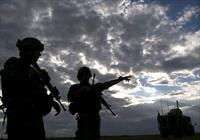 پیامدهای حضور ناتو در افغانستان تا سال۲۰۲۰/ آینده مبهم مذاکرات صلح