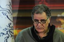تجلیل از صدرعاملی دراختتامیه جشنواره حسنات/معرفی دبیرهنری جشنواره