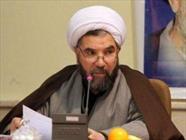جوسازی ها علیه پروژه های جانبی مصلی اعظم تبریز دور از انصاف است