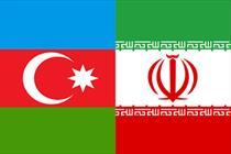 İran Cumhurbaşkanı Yardımcısı, İlham Aliyev ile görüştü