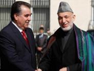 ایجاد دولت وحدت ملی برای ثبات افغانستان ضروری است