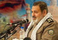 Iran to continue advisory mission in Syria: Leader's adviser