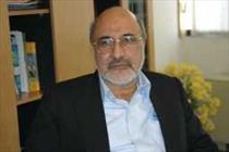 انقلاب اسلامی در جهان نمونه نداشت/ الهام بخشی به آزادی خواهان