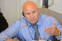 مامیاشویلی همچنان رئیس فدراسیون کشتی روسیه ماند