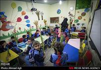 ۸۰ هزار کلاس اولی در فارس ثبت نام کردند
