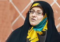 جزئیات ویژه برنامه های هفته حجاب و عفاف در هلال احمر