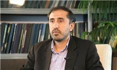 ۵۵میلیارد تومان هزینه اتمام فاز دوم تصفیه خانه هفتم تهران است