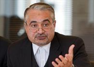 موسويان: امريكا لم تعد لها حاجة الى نفط وغاز منطقة الخليج الفارسي