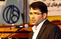 نصب ۳۴ دوربین در ۲۳ معبر اصفهان/ارسال پیامک ارشادی برای شهروندان