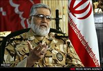 Iran's Army to stage 6 drills by March: Cmdr.