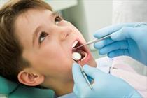 شیردهی شبانه به کودکان باعث پوسیدگی دندان های شیری می شود