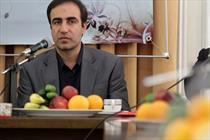فیلمهای جشنواره مهر سلامت در سینما اکران میشود