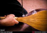 دوتار ایرانی در آستانه ثبت به عنوان میراث جهانی