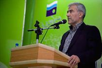 کرمانشاه در تنش شدید آبی/ مدیریت منابع آب ضروری است