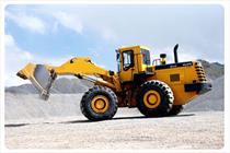 اعزام۴۸دستگاه ماشین آلات سنگین به مناطق زلزله زده آذربایجان شرقی
