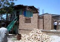 ۳۰۰۰ مورد تسهیلات بهسازی به روستائیان شادگان پرداخت شد