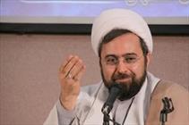 زمینی کردن اولیای خدا یک گام به عقب برگشتن مسلمانان است