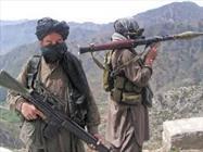 افزایش شکاف میان طالبان پاکستان/ هلاکت فرمانده ارشد در وزیرستان