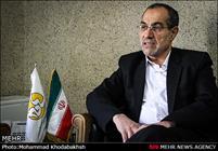 گفتگو با مصطفی زهرانی