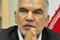 فضا برای حل مشکلات تعاونیهای استان همدان فراهم شود