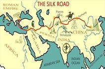 Iran, China ink transport MoU