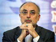 N-deal proves Iran's legitimacy