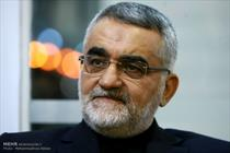 Saudi goals to end in deadlock: Boroujerdi