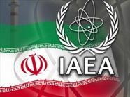 Iran's uranium stockpile 5 times more than JCPOA limits: IAEA