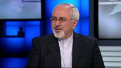 N-talks failure missing significant opportunity: Zarif