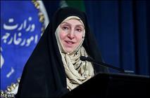 Afkham: Saudi interception of Iranian plane 'vindictive'