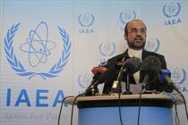 NAM urges nuke-disarmament