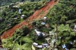 ریاست ہماچل پردیش میں لینڈسلائیڈنگ سے تین افراد ہلاک