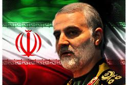 حوزههای علمیه استان مرکزی در پی شهادت سردار سلیمانی تعطیل شد
