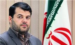 حسین شمس الدینی