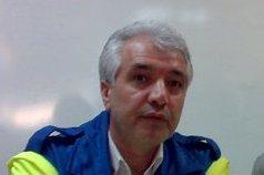 اعلام آماده باش در استان بوشهر 50 پایگاه اورژانس فارس برای ایام محرم در حالت آماده باش هستند