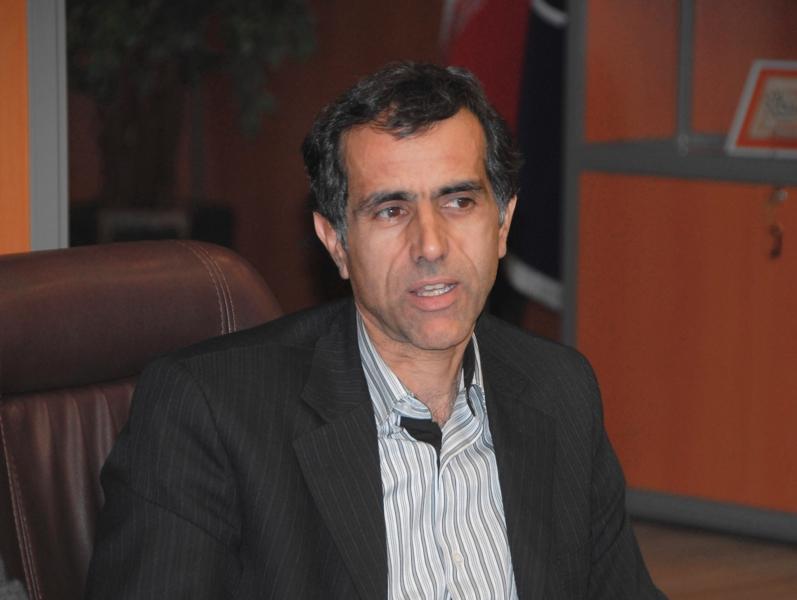 استخدام در حراست فرودگاه اولویت استخدام در فرودگاه های سیستان و بلوچستان با نیروهای ...