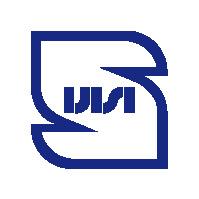 50 واحد تولیدی مشمول مقررات استاندارد اجباری در بروجرد شناسایی شدند