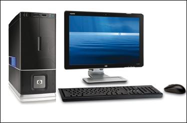 اطلاعات شرکت های کامپیوتری
