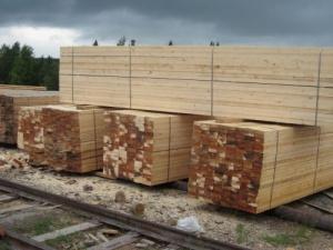 27 هزار متر مکعب چوب از طریق گمرک بندر انزلی وارد کشور شد ...27 هزار متر مکعب چوب از طریق گمرک بندر انزلی وارد کشور شد