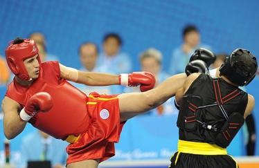 اخبار بروز ورزش آبادان را از کانال تلگرام ما دنبال کنید