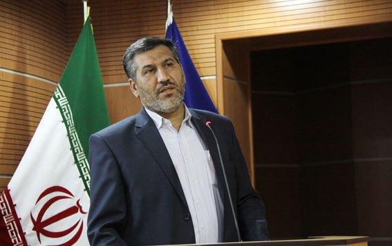 حدود و ثغور زمین های موقوفه خاص جنوب سمنان مشخص می شود - خبرگزاری مهر |  اخبار ایران و جهان | Mehr News Agency