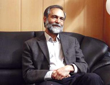 بیوگرافی محمدحسين برخوردار بیوگرافی حمیدرضا هاشم نیا
