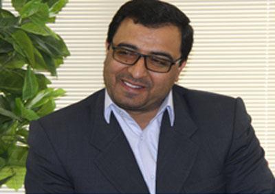شهید موسی نوری قلعه نو