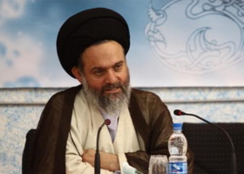 آیت الله حسینی بوشهری معاون فرهنگی و ارتباطات مجلس خبرگان رهبری شد
