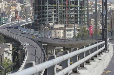 باید حسابرسی ویژهای درباره پروژه پل صدر انجام شود