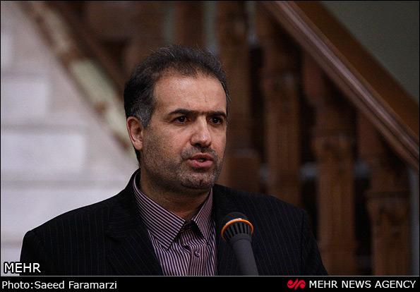 دکتر کاظم جلالی