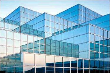قیمت شیشه نشکن