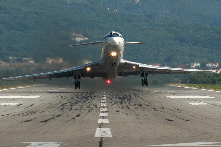 لزوم کاربردی کردن خطوط هوایی در استان اردبیل