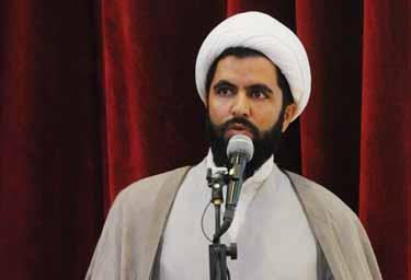 پروژه اسلام هراسی نشانه ای از تلاش دشمن برای حذف اسلام است